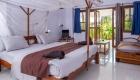 ac-rooms-tapas0597