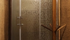 Shower_cabin_hut