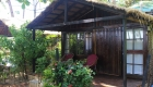 Ciaran's Garden Huts